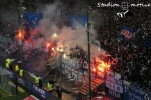 Hamburger SV - FC St Pauli_22-02-20_25