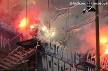 Hamburger SV - FC St Pauli_22-02-20_26