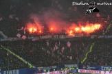Hamburger SV - FC St Pauli_22-02-20_27