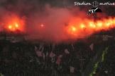 Hamburger SV - FC St Pauli_22-02-20_28