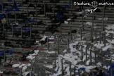Hamburger SV - FC St Pauli_22-02-20_29