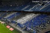 Hamburger SV - FC St Pauli_22-02-20_30