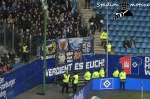 Hamburger SV - Karlsruher SC_08-02-20_03