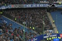 Hamburger SV - Karlsruher SC_08-02-20_04