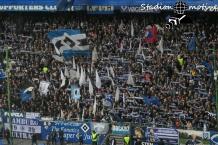 Hamburger SV - Karlsruher SC_08-02-20_05