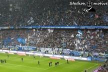 Hamburger SV - Karlsruher SC_08-02-20_06