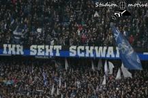 Hamburger SV - Karlsruher SC_08-02-20_07