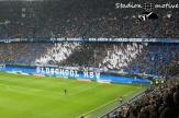 Hamburger SV - Karlsruher SC_08-02-20_10