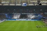 Hamburger SV - Karlsruher SC_08-02-20_11