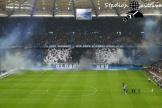 Hamburger SV - Karlsruher SC_08-02-20_13