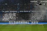 Hamburger SV - Karlsruher SC_08-02-20_14