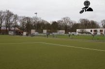 Lemsahler SV - Hamburger SV VI_02-02-20_02