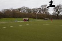 Lemsahler SV - Hamburger SV VI_02-02-20_03