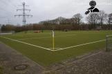 Lemsahler SV - Hamburger SV VI_02-02-20_04