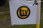 Lemsahler SV - Hamburger SV VI_02-02-20_08