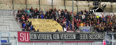 SV Wehen Wiesbaden - FC Erzgebirge Aue_28-01-20_02
