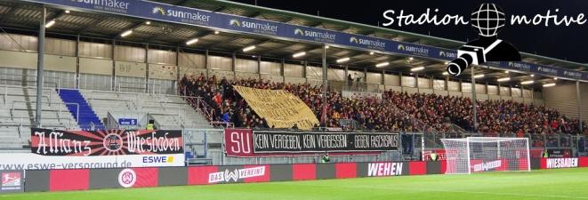 SV Wehen Wiesbaden - FC Erzgebirge Aue_28-01-20_03