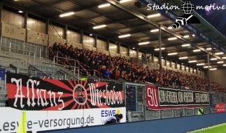 SV Wehen Wiesbaden - FC Erzgebirge Aue_28-01-20_04