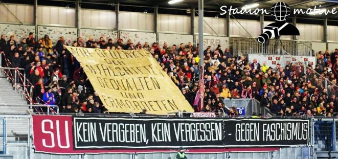SV Wehen Wiesbaden - FC Erzgebirge Aue_28-01-20_06