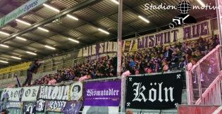 SV Wehen Wiesbaden - FC Erzgebirge Aue_28-01-20_07