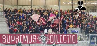 SV Wehen Wiesbaden - FC Erzgebirge Aue_28-01-20_08