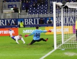 SV Wehen Wiesbaden - FC Erzgebirge Aue_28-01-20_10