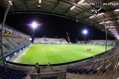 SV Wehen Wiesbaden - FC Erzgebirge Aue_28-01-20_13