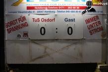 TuS Osdorf - Altona 93_19-02-20_05