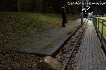 TuS Osdorf - Altona 93_19-02-20_06