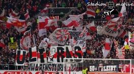 VfB Stuttgart 1893 - FC Erzgebirge Aue_08-02-20_03
