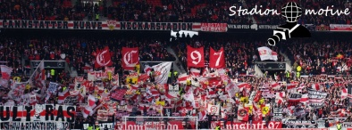 VfB Stuttgart 1893 - FC Erzgebirge Aue_08-02-20_04