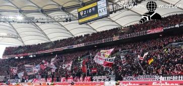 VfB Stuttgart 1893 - FC Erzgebirge Aue_08-02-20_08