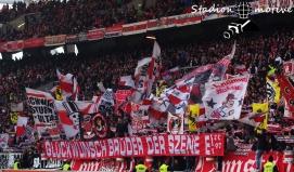 VfB Stuttgart 1893 - FC Erzgebirge Aue_08-02-20_10