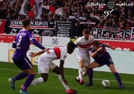 VfB Stuttgart 1893 - FC Erzgebirge Aue_08-02-20_11