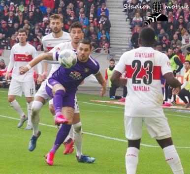 VfB Stuttgart 1893 - FC Erzgebirge Aue_08-02-20_12