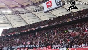 VfB Stuttgart 1893 - FC Erzgebirge Aue_08-02-20_13