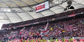 VfB Stuttgart 1893 - FC Erzgebirge Aue_08-02-20_14