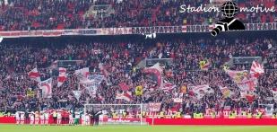 VfB Stuttgart 1893 - FC Erzgebirge Aue_08-02-20_15