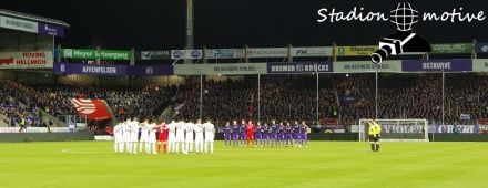VfL Osnabrück - FC Erzgebirge Aue_21-02-20_08