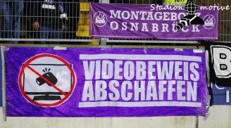VfL Osnabrück - FC Erzgebirge Aue_21-02-20_10