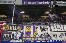 VfL Osnabrück - FC Erzgebirge Aue_21-02-20_14