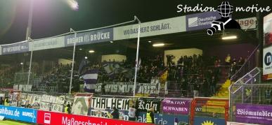 VfL Osnabrück - FC Erzgebirge Aue_21-02-20_15
