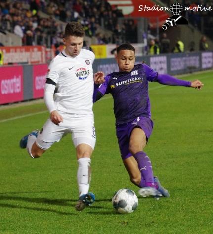 VfL Osnabrück - FC Erzgebirge Aue_21-02-20_16