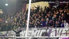 VfL Osnabrück - FC Erzgebirge Aue_21-02-20_17