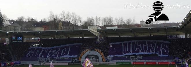 FC Erzgebirge Aue - Hamburger SV_29-02-20_03