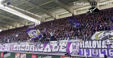FC Erzgebirge Aue - Hamburger SV_29-02-20_06