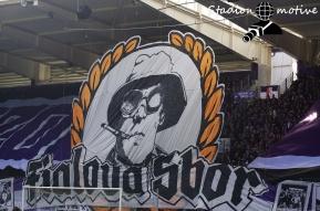 FC Erzgebirge Aue - Hamburger SV_29-02-20_07