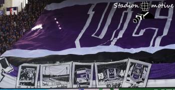 FC Erzgebirge Aue - Hamburger SV_29-02-20_08