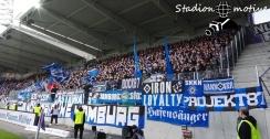 FC Erzgebirge Aue - Hamburger SV_29-02-20_10