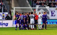 FC Erzgebirge Aue - Hamburger SV_29-02-20_11